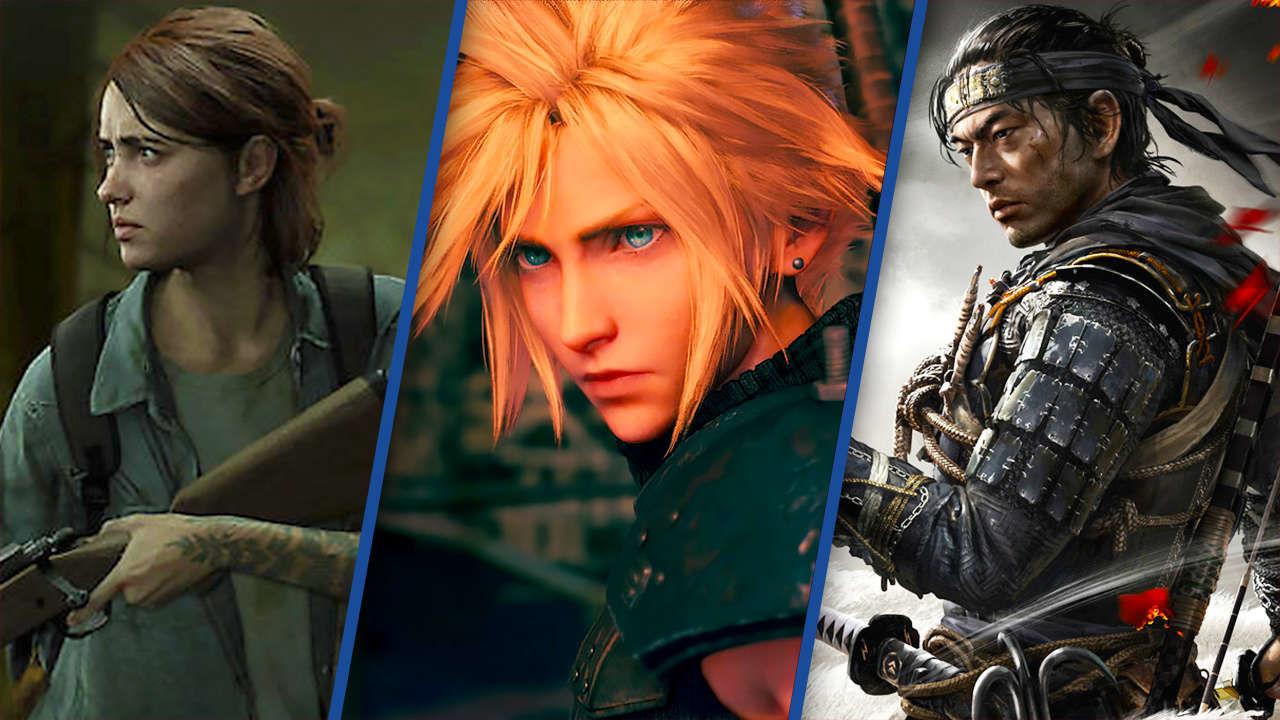 תמונה עבור הקטגוריה משחקים לפלייסטיישן 4 - PS4 GAMES