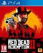 תמונה של RED DEAD REDEMPTION 2 PS4