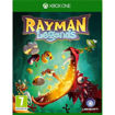 תמונה של RAYMAN LEGENDS XBOX ONE