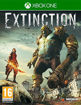 תמונה של EXTINCTION XBOX ONE