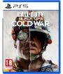 תמונה של Call Of Duty Black Ops Cold War Ps5