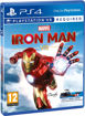 תמונה של Marvel's Iron Man VR PS4