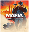 תמונה של MAFIA TRILOGY PS4