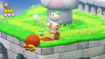 תמונה של CAPTAIN TOAD TRESSURE TRACKER NINTENDO SWITCH
