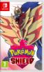 תמונה של Pokemon Shield Nintendo Switch