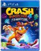 תמונה של Crash Bandicoot 4 It's About Time Ps4