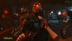 תמונה של Cyberpunk 2077 Collectors Edition PS4 מכירה מוקדמת