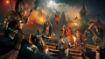 תמונה של Assassin's Creed Valhalla Ultimate Edition PS4