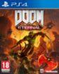 תמונה של DOOM ETERNAL PS4