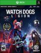 תמונה של Watch Dogs Legion XBOX ONE