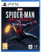 תמונה של Marvel's Spider Man Miles Morales PS5