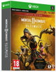 תמונה של Mortal Kombat 11 Ultimate Limited Edition XBOX