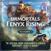 תמונה של Immortals Fenyx Rising PS5