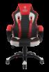 תמונה של כסא גיימינג דראגון- D- RACER