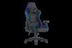 תמונה של כסא גיימינג דראגון- SPACE RGB