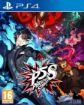 תמונה של Persona 5 Strikers Limited Edition PS4