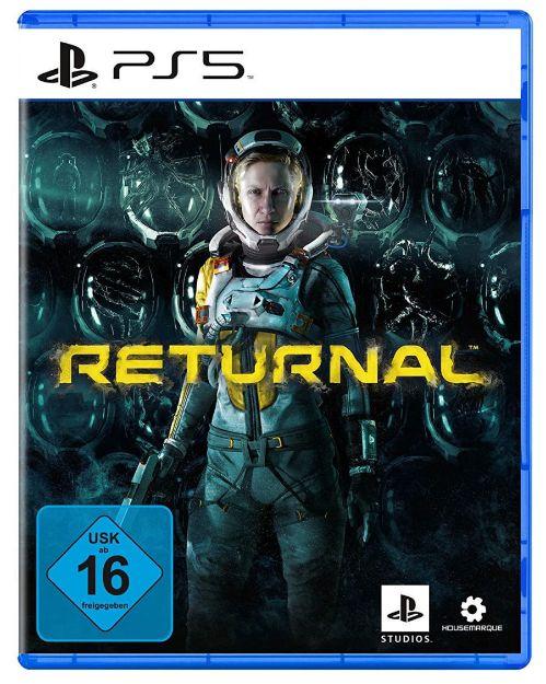 תמונה של RETURNAL PS5