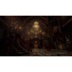 תמונה של Resident Evil 8 Village Ps4