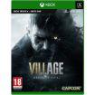 תמונה של Resident Evil 8 Village XBOX