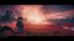 תמונה של Ghost of Tsushima Director's Cut PS5