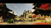 תמונה של Ghost of Tsushima Director's Cut PS4