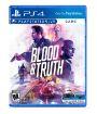תמונה של Blood And Truth VR PS4
