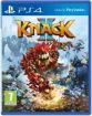 תמונה של Knack 2 PS4