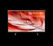 תמונה של מסך טלוויזיה BRAVIA XR X90J (2021) - SONY